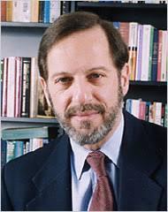Rashid Khalidi, director de estudios sobre Oriente Medio de Columbia