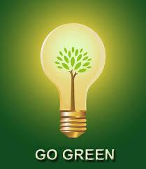 NBC Goes Green