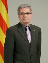Joan Saura