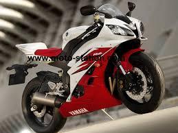Yamaha_R6_stpz.jpg